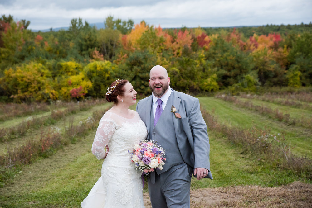Fitzpatrick-Roughan-Wedding-421.jpg