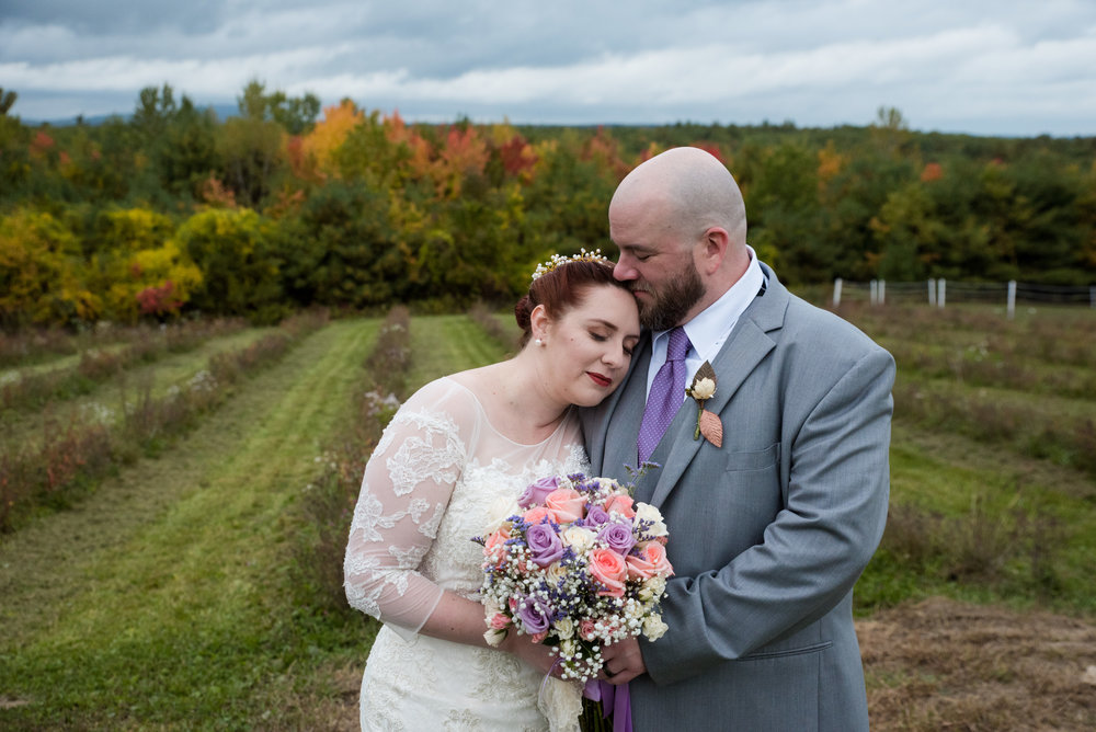 Fitzpatrick-Roughan-Wedding-441.jpg