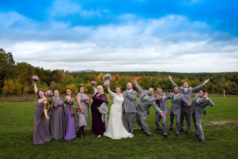 Fitzpatrick-Roughan-Wedding-334.jpg