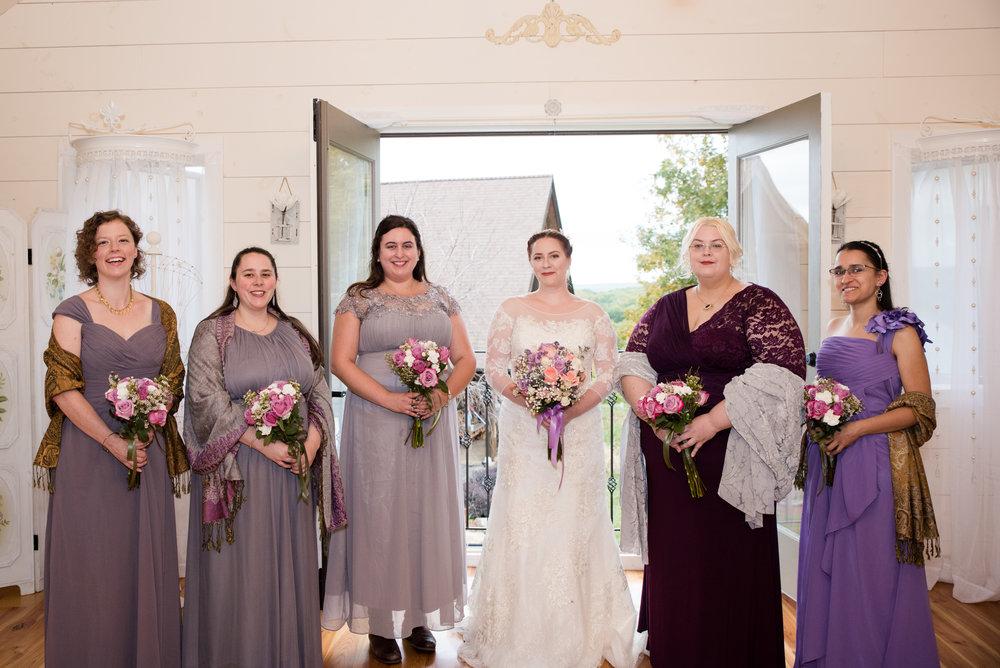 Fitzpatrick-Roughan-Wedding-141.jpg