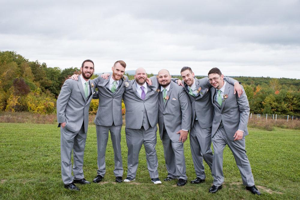 Fitzpatrick-Roughan-Wedding-342.jpg