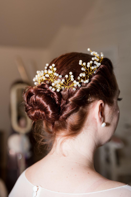Fitzpatrick-Roughan-Wedding-110.jpg