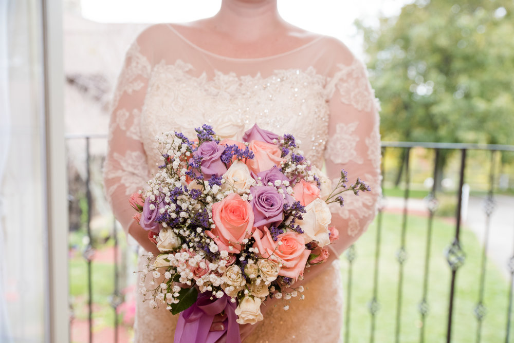 Fitzpatrick-Roughan-Wedding-127.jpg