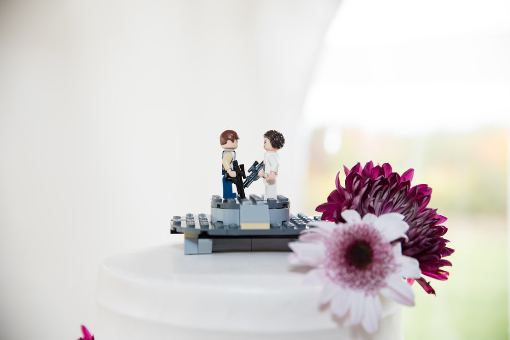 Fitzpatrick-Roughan-Wedding-68.jpg