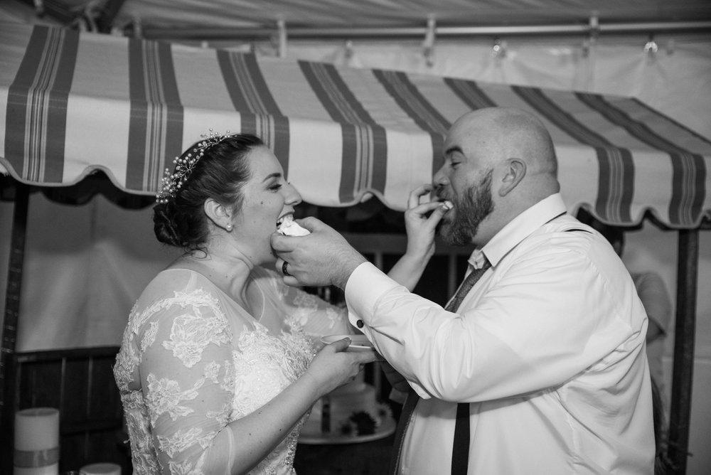 Fitzpatrick-Roughan-Wedding-732.jpg