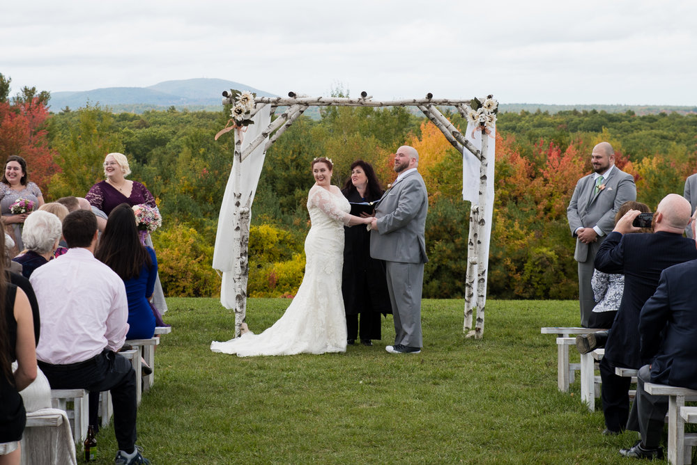 Fitzpatrick-Roughan-Wedding-205.jpg