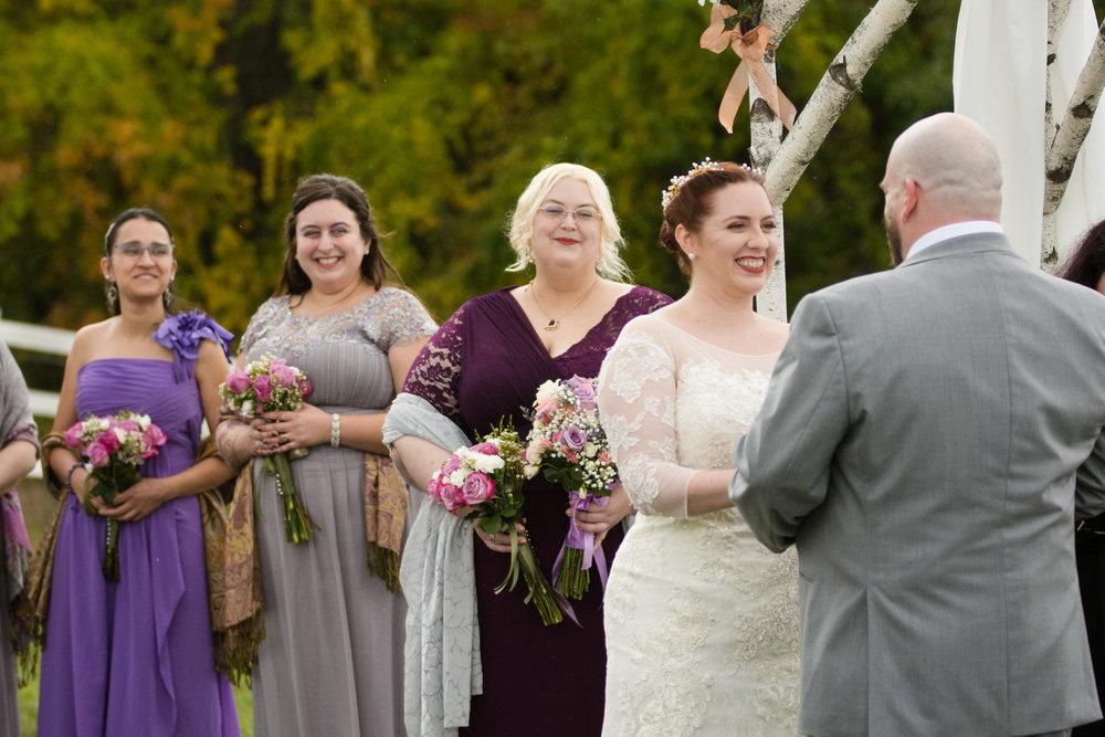 Fitzpatrick-Roughan-Wedding-211.jpg