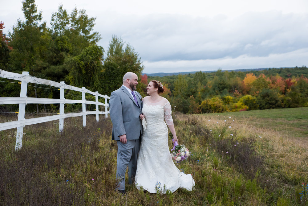 Fitzpatrick-Roughan-Wedding-473.jpg