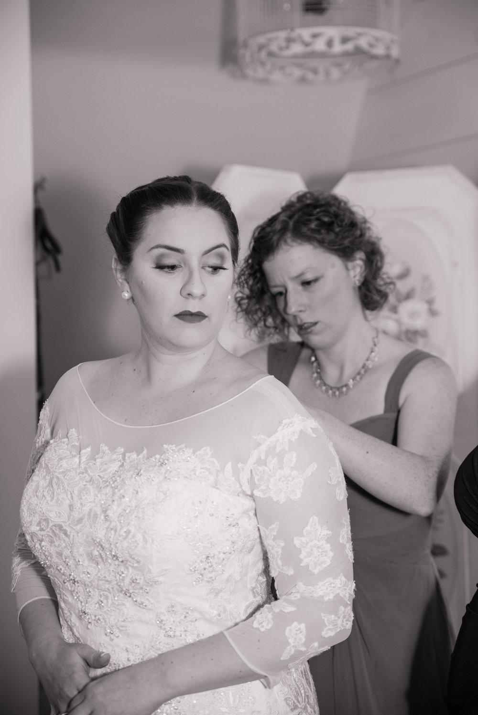 Fitzpatrick-Roughan-Wedding-101.jpg