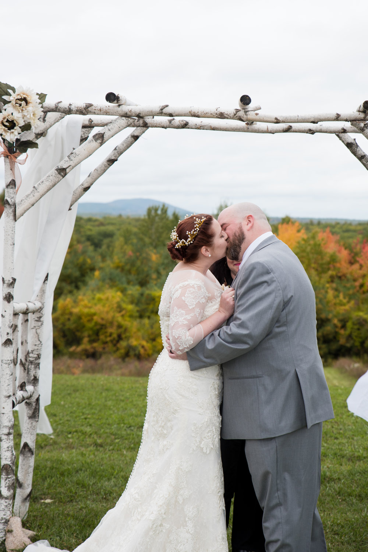 Fitzpatrick-Roughan-Wedding-248.jpg