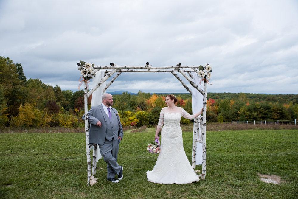 Fitzpatrick-Roughan-Wedding-450.jpg