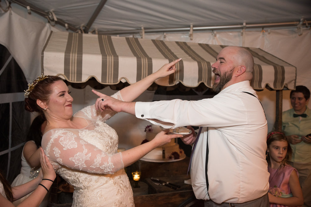 Fitzpatrick-Roughan-Wedding-736.jpg