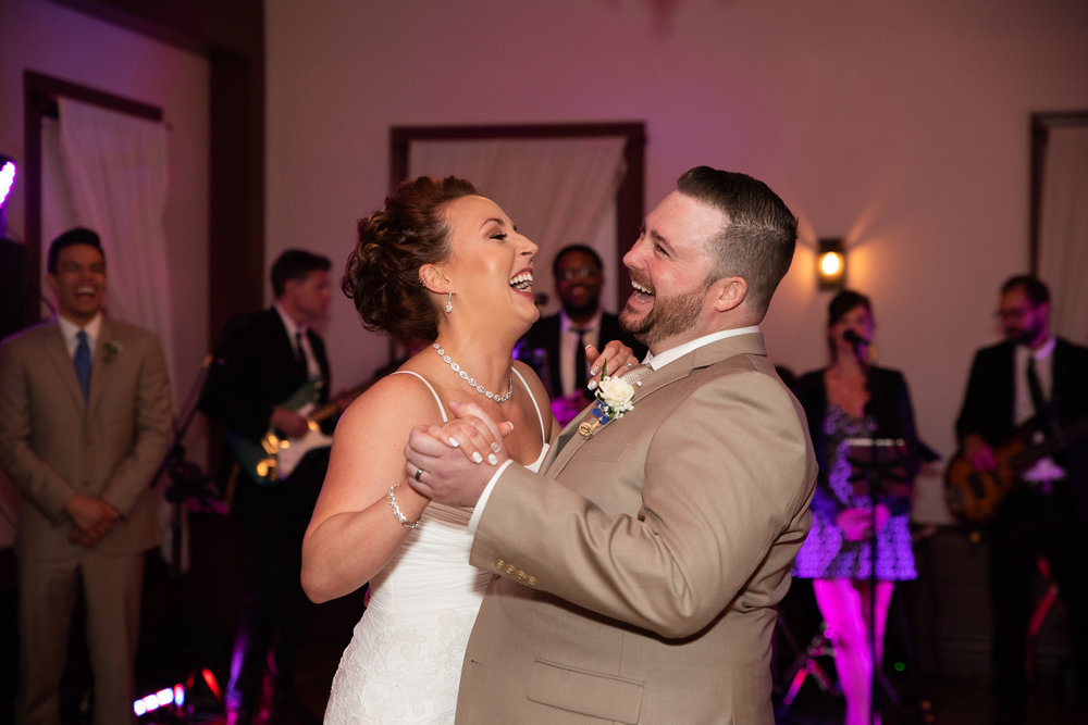 Old Sturbridge Village wedding reception photos in Sturbridge, MA photographer Kara Emily Krantz Photography.