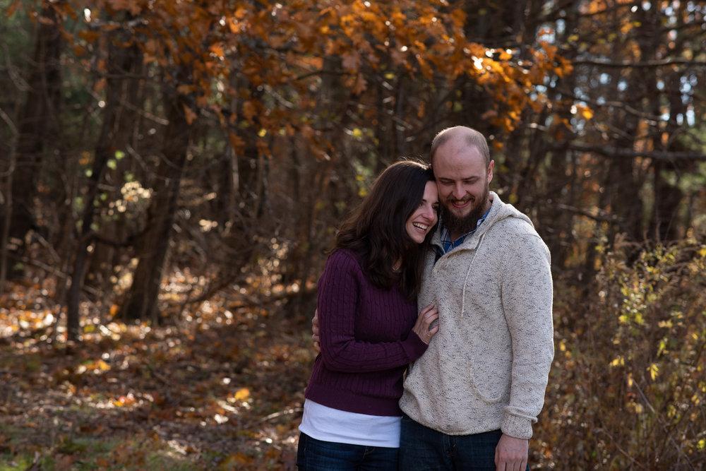 Katie Damon Engaged KEK-4.jpg