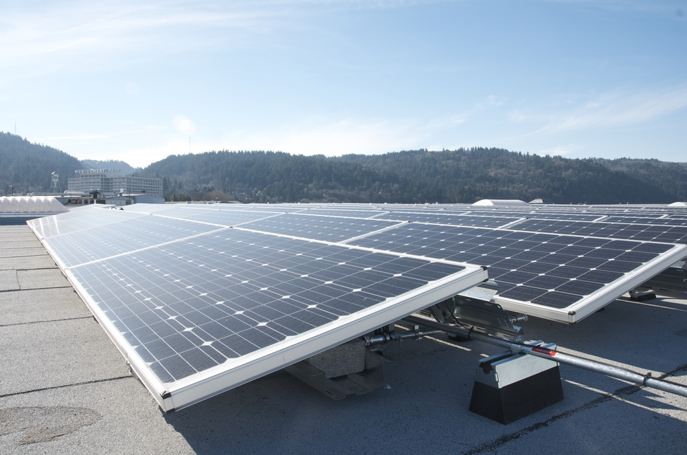 ballasted solar.jpg