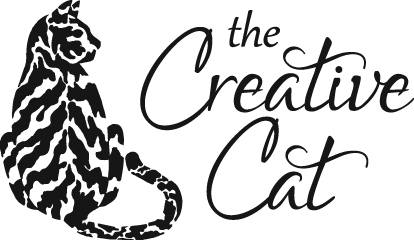 The Creative Cat Inc.