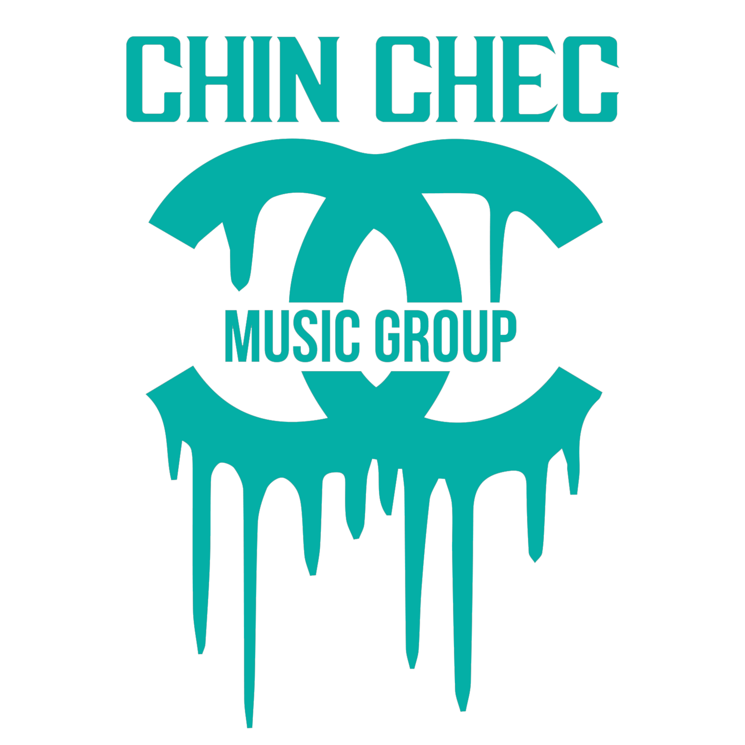 Chin Chec Music Group