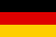 german flag.jpg