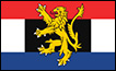 benelux flag.jpg