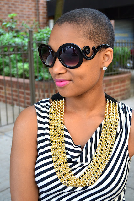 Sassy Style Frames for your famous face! via Black Girls Killing It Shop BGKI NOW. Keep up with the daily fab, join Sassy Nation Tumblr FB TheSassyNation @SassyNation Pinterest