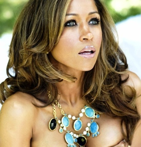 Bella Sassy Icon     Seriously, Stacey Dash.    via transitioningonedayatatime :     Beautiful…This chick does NOT age!        Forever fab, join Sassy Nation     http://sassynation.tumblr.com     http://www.facebook.com/TheSassyNation     http://twitter.com/#!/SassyNation