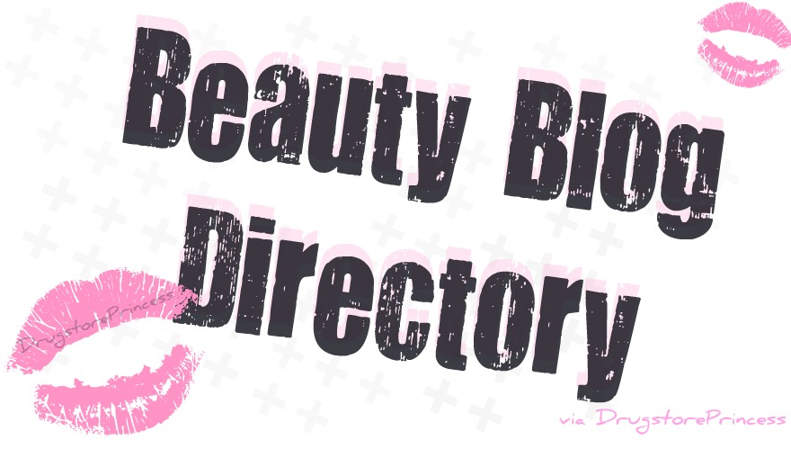 Dedicated to living a beautiful life, Sassy Nation      http://sassynation.tumblr.com      via drugstoreprincess :          DSP's Official Beauty Blog Directory          If you are a BEAUTY BLOG - meaning that the sole focus of your blog is  makeup, hair, nails, and/or skincare  - please reblog this post and ADD YOUR URL to become a part of the Official Directory as found on  DrugstorePrincess.com !     ♥    This is  not a silly promotion . This is a  fair , categorized, purely informative page that will help those searching for beauty blogs find tons of great sites with one click!    The Directory post has gone around before, but after only a few months it is obvious that TONS of new blogs have been created.  I don't want to leave anyone out!  Make sure to REBLOG THIS AND WRITE YOUR URL UNDERNEATH THE PHOTO so that I can check out and add your blog to the directory.    If you're already part of the Directory, you don't need to do this again… unless you'd just like to spread the word!     View the current directory here:      http://DrugstorePrincess.com/BlogDirectory      Don't Hesitate!  We should all be supporting and learning from each other!
