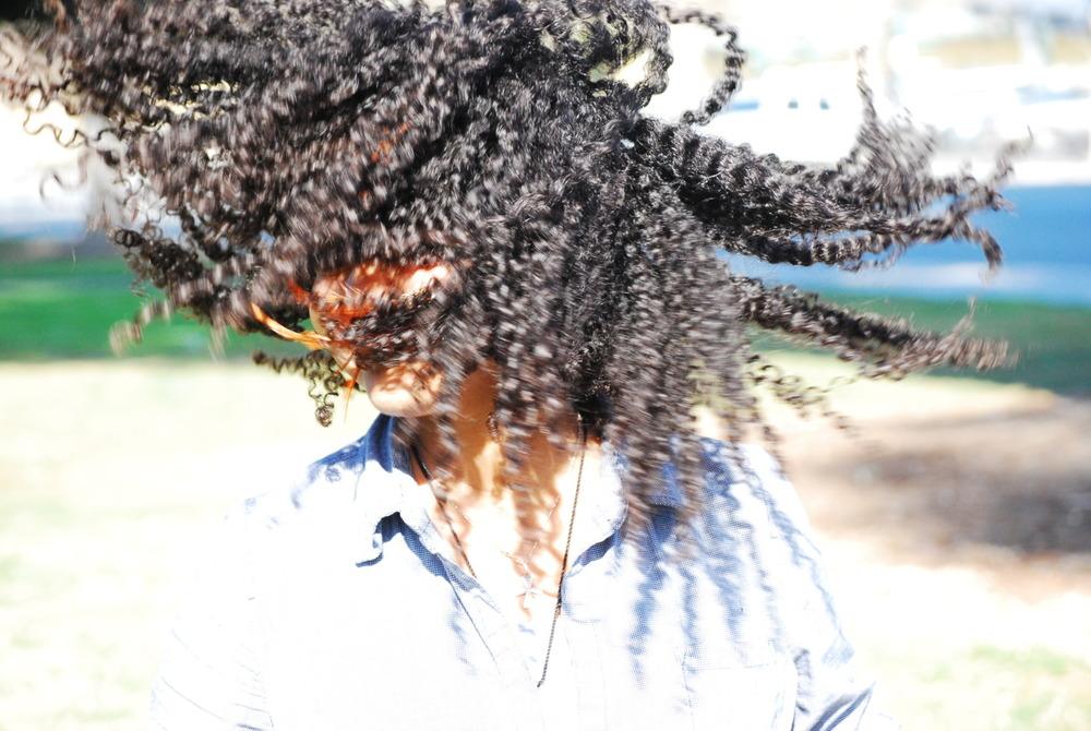 Sassy Hair Whip yo hair! Killin' the game, join Sassy Nation http://sassynation.tumblr.com http://www.facebook.com/TheSassyNation http://twitter.com/#!/SassyNation