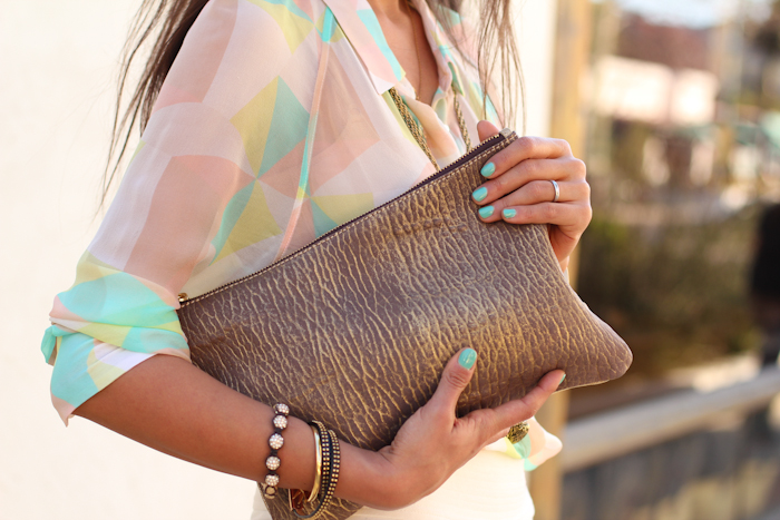 Sass  y Style     Keep it sassy, join Sassy Nation     http://sassynation.tumblr.com     http://www.facebook.com/TheSassyNation     http://twitter.com/#!/SassyNation