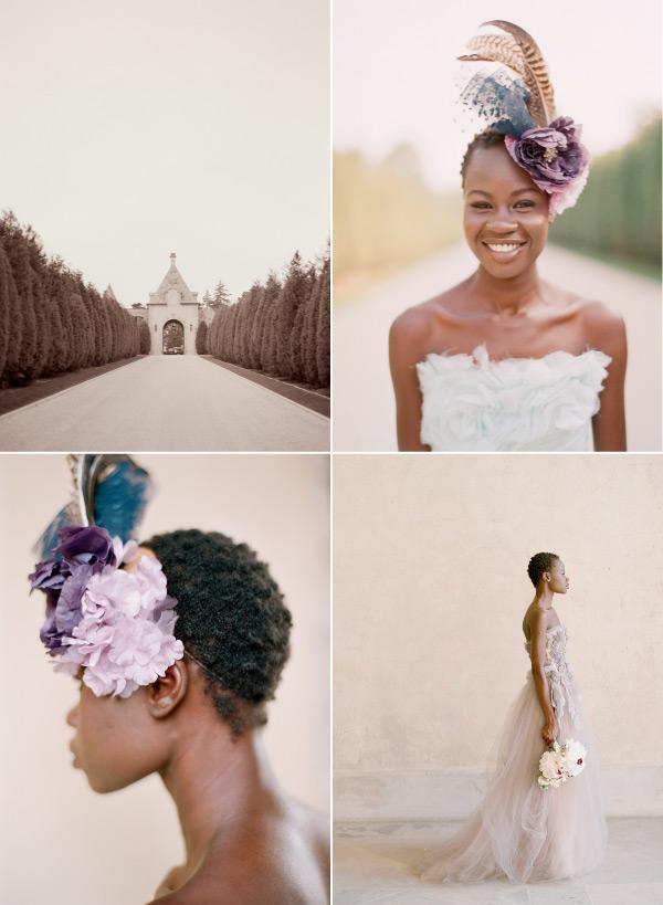 Sassy Style    Lovely vintage bride    pangeasgarden :     vintage idlewylde       Keep it sassy, join Sassy Nation     http://sassynation.tumblr.com     http://www.facebook.com/TheSassyNation     http://twitter.com/#!/SassyNation