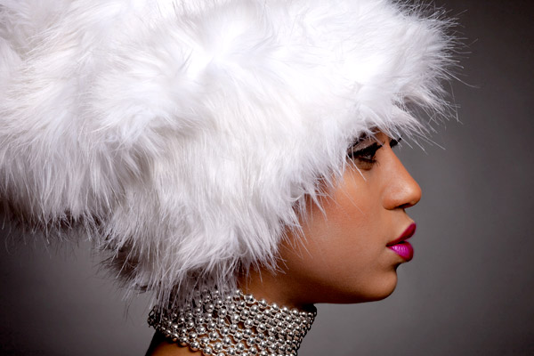 Bella Sassy     via beautylish :     Learn how to winter-proof brown skin and   stay bold in the cold  !      Keep it classy, join Sassy Nation     http://sassynation.tumblr.com     http://www.facebook.com/TheSassyNation     http://twitter.com/#!/SassyNation