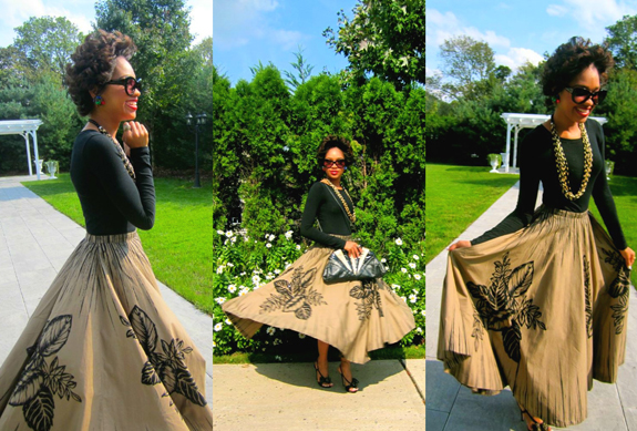Sassy Style Crush     Keep it sassy & classy, join Sassy Nation     http://sassynation.tumblr.com     http://www.facebook.com/TheSassyNation     http://twitter.com/#!/SassyNation