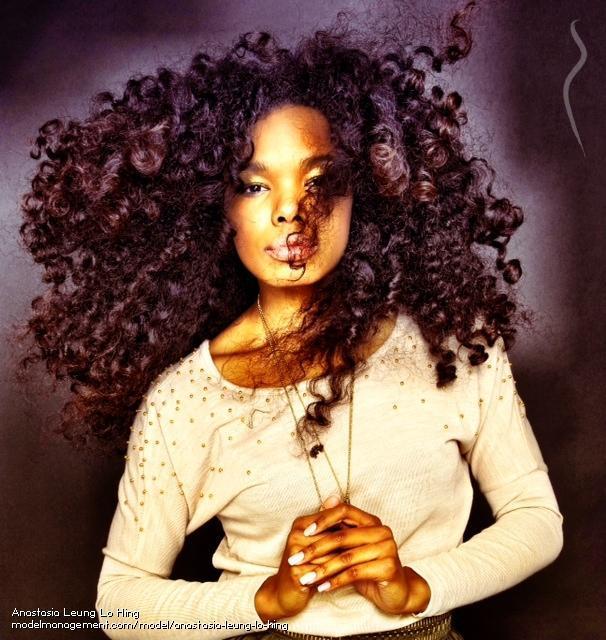 Sassy Hair Inspiration     Keep up with the daily sass, join Sassy Nation     http://sassynation.tumblr.com     http://www.facebook.com/TheSassyNation     http://twitter.com/#!/SassyNation