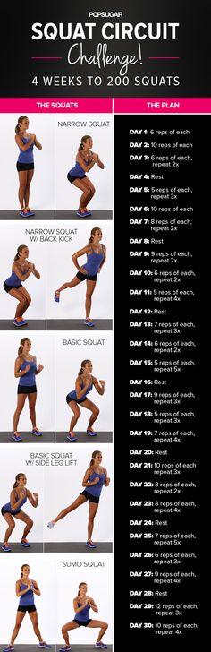 squat challenge.jpg