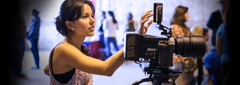 woman in film Smart and sassy.jpg