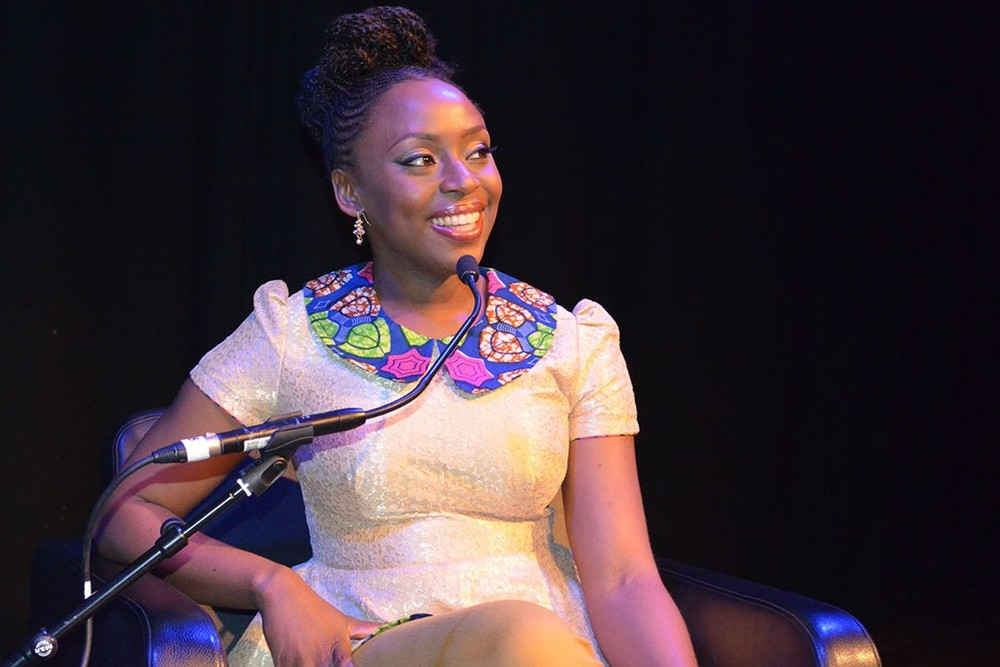 Chimamanda-Inspirational Talks and Videos_Sassy Wellness Reset.jpg