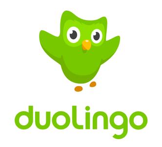 Duolingo For Language Learning