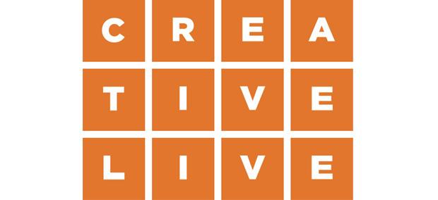 Creative Live Online