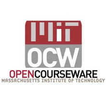 MIT Opencourse Ware