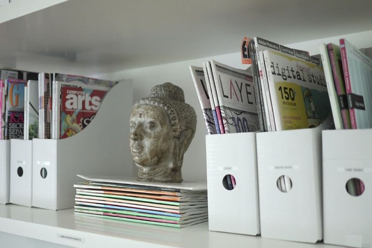 magazines_Sassy_Wellness_Reset Day 21.jpg