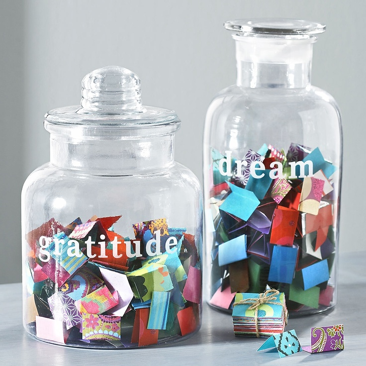 gratitude-dream jar.jpg