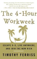The_4-Hour_Workweek_TheSassyNation.jpg