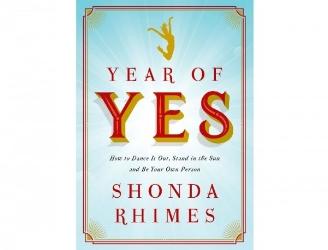year-of-yes-shonda-rhimes-TheSassyNation.jpg
