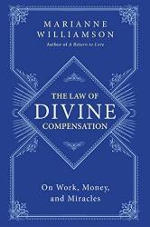 The Divine Law of Divine Compensation.jpg