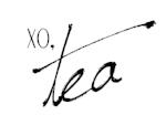 xo_tea.jpg