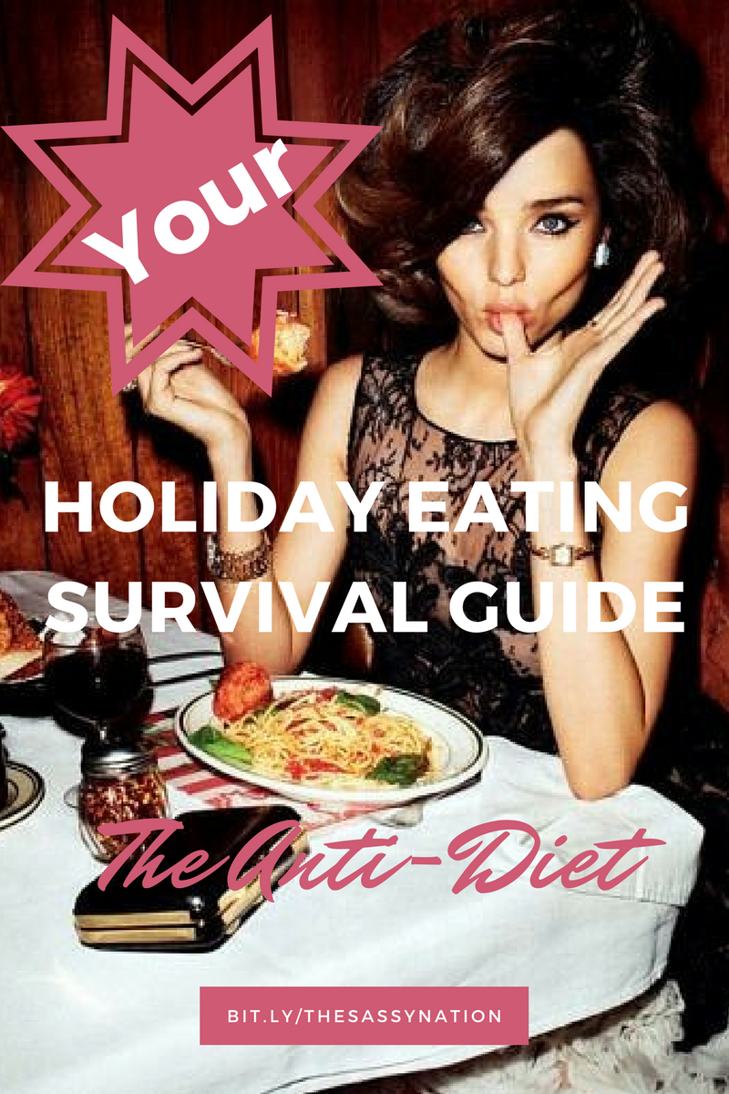 Your Holiday Eating Survival Guide.png
