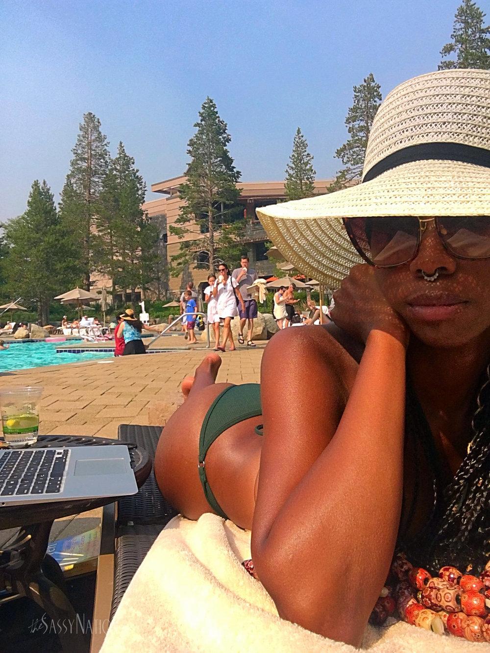 Lake_Tahoe_Summer_TheSassyNation-12.jpg