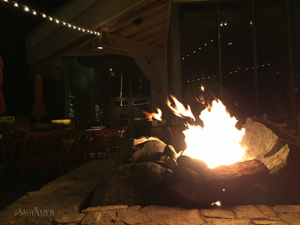 Lake_Tahoe_Summer_TheSassyNation-11.jpg