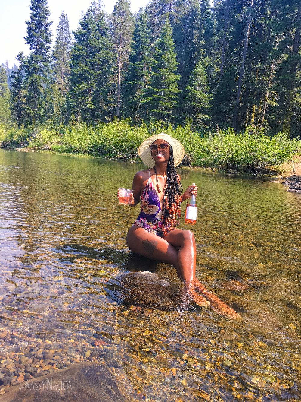 Lake_Tahoe_Summer_TheSassyNation-25.jpg