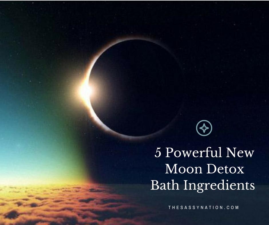 new moon bath ingredients.png