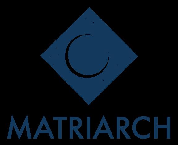 MATRIARCH_LOGO_WEB.png